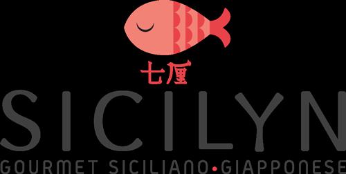 Sicilyn – Dalla mano di una vera cuoca giapponese… innamorata della Sicilia